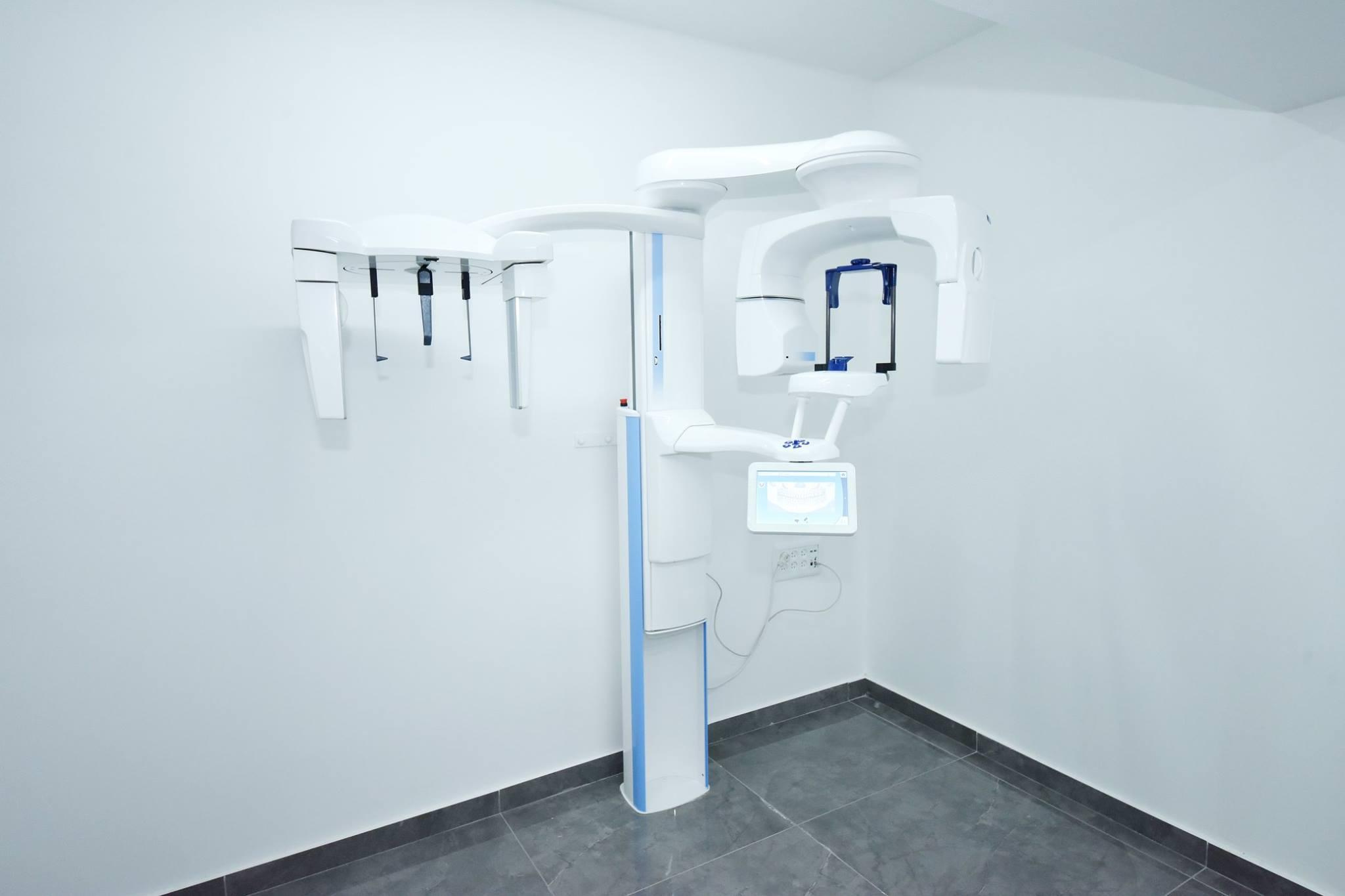 dental-eilat-img (6)