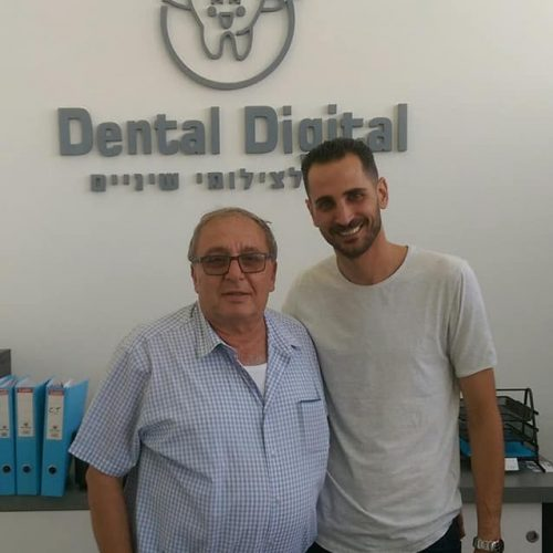 dental-eilat-img (1)